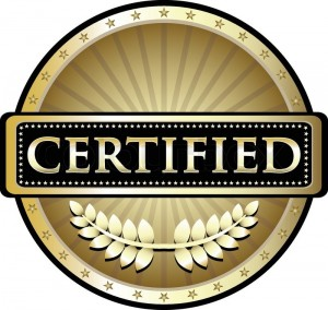 7369683-certified-pure-gold-award